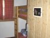 interieur-refuge-les-mottets-003