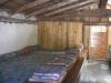 interieur-refuge-les-mottets-005