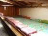 interieur-refuge-les-mottets-013