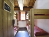 interieur-refuge-les-mottets-2016-004