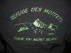 les-mottets-2013-004